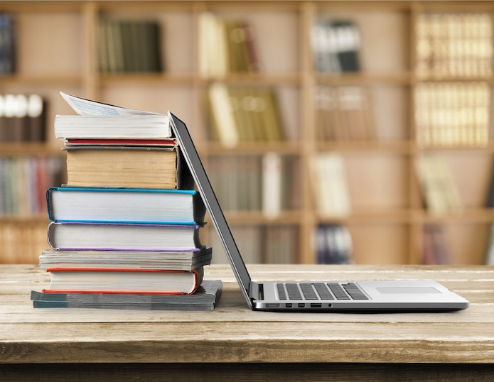 London business school essay questions