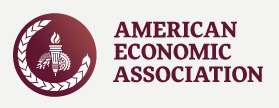 Resources for Educators from the American Economic Association