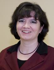 Marie T. Mora