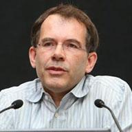 Guido Imbens.jpg