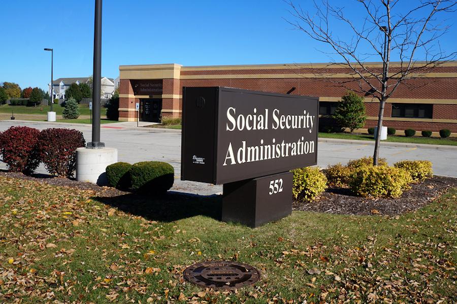 Association Economic Association American Economic American American American Economic Association Association Economic American Economic Association